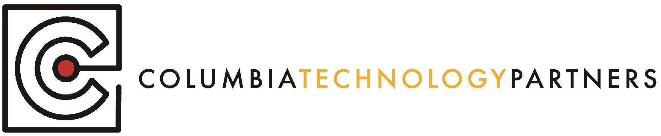 Columbia Technology Partners