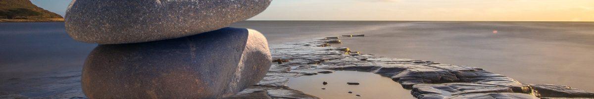 benefits_stones